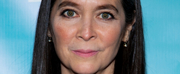 Diane Paulus Responds to Griffin Matthews