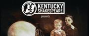 Kentucky Shakespeare Presents TURN OF THE SCREW
