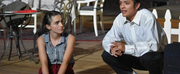 BWW Review: THE LAST, BEST SMALL TOWN at Will Geers Theatricum Botanicum