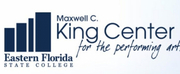 Eric Darius to Perform at Maxwell C. King Center for The Performing Arts Photo