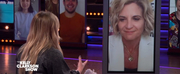 VIDEO: Kelly Clarkson, Alicia Keys, & Glennon Doyle Talk Divorce Photo
