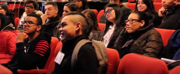 9th AnnualHigh School Broadway Shadowing Program Starts This Week Photo