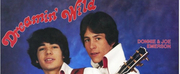 Light in the Attic Records Commemorates the 40th Anniversary of Donnie & Joe Emerson\