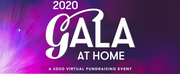 The South Dakota Symphony Orchestra to Present Virtual Gala Fundraiser Co-Hosted by the Ho Photo