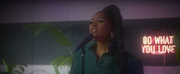 VIDEO: Jazmine Sullivan Performs Girl Like Me on THE TONIGHT SHOW Photo