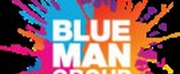 BLUE MAN GROUP New York Announces New Resident General Manager Of The Astor Place Theatre