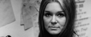 VIDEO: Director Diane Paulus Talks GLORIA: A LIFE At American Repertory Theater