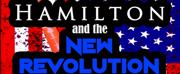 New Line Artistic Director Scott Miller Will Release a New Book on 21st Century Musicals