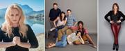 ABC Announces Spring Series Premiere Dates Photo