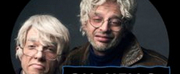 Listen to the First Episode of John Mulaney and Nick Kroll\