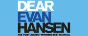 DEAR EVAN HANSEN to Play at Orpheum Theatre