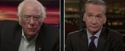VIDEOS: Senator Bernie Sanders, Jim Belushi, Coleman Hughes, and Bakari Sellers on REAL TI Photo