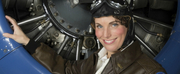 History At Play Presents Livestream Event WORLD WAR WOMEN: THE UNSUNG HEROINES OF WWII Photo