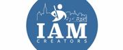 Institute for American Musical Theatre Announces Creators Program Photo