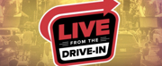 Atlanta Symphony Orchestra Presents LIVE FROM THE DRIVE-IN Concert Series Photo