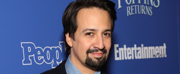 Lin-Manuel Miranda Launches Raise Up Campaign For Immigrant Communities Affected By COVID-19