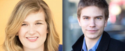 Kate Trammell and Pauls Macs Named New York Theatre Barns Managing Director and Artistic A Photo