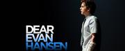 QUERIDO EVAN HANSEN retrasa su estreno al 10 de diciembre