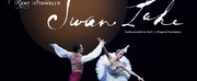 BWW Announcement: PNB SPECIAL VIDEO PRESENTATION: KENT STOWELLS SWAN LAKE Recorded at McCaw Hall