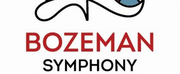 The Bozeman Symphony Announces Scott Lee as its First-Ever Composer-in-Residence Photo