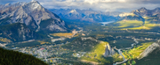 Banff Centre Going Online With Programs And Events This Fall Photo
