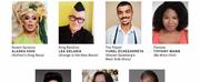 George Salazar & More Lead HEAD OVER HEELS at Pasadena Playhouse