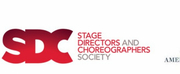 AGMA and SDC Consult Medical Experts to Ensure Safety When Reopening Arts Industry
