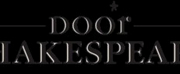 Door Shakespeare Announces Its First Virtual Production Photo
