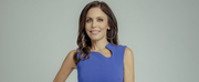 HBO Max Greenlights Bethenny Frankel Business Competition Series