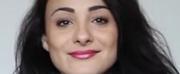 Victoria Hamilton-Barritt Joins Andrew Lloyd Webber\