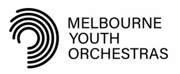 Melbourne Youth Orchestras Launches MYO UNLIMITED Photo