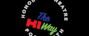 HTY Announces A PARTY ON THE HI WAY Photo
