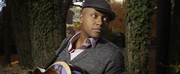 THE VOICE Star Javier Colon and Dante Palminteri Come to The Ridgefield Playhouse in Augus Photo