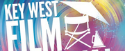 Key West Film Festival Announces Official Lineup