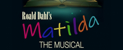 MATILDA THE MUSICAL Announced At Centennial High School