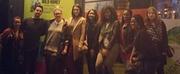 Selladoor Worldwide Launches New Writers Programme Photo