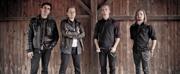 Triple Addiction Release New Single \