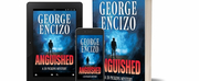 George Encizo Releases New Mystery Novel Anguished