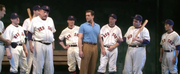 VIDEO: Check Out Goodspeeds Staff Pick: Heart From DAMN YANKEES Photo