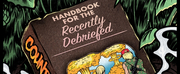 COUNTERPUNCH Releasing Handbook For The Recently Debriefed Photo