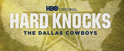 HARD KNOCKS: THE DALLAS COWBOYS Debuts August 10 On HBO