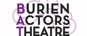 Burien Actors Theatre Takes Their 2020 Season Online