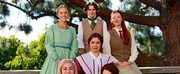 MY JO, A New Musical Based On Little Women, is Now Playing In Los Angeles