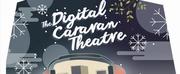 Digital Caravan Theatre Presents Retelling of THE EMPERORS NEW CLOTHES Photo
