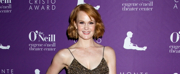 Kate Baldwin, Gavin Creel and More to Perform in BROADWAY LEGENDS: AN ALL-STAR TRIBUTE TO HAL PRINCE