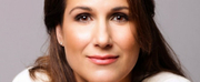 Contest: Win Tickets To See Stephanie J. Block In Concert In Florida!