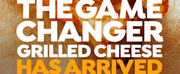 MELT SHOP in Union Square Announces Free Plant Based Grilled Cheese at Union Square Location, 1/28