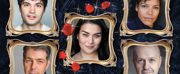 Full Cast and Creative Team Announced for BEAUTY AND THE BEAST at Rose Theatre Kingston