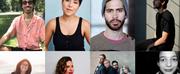 WWTNS? Announces Creative Team For AGUA, VIDA Y TIERRA Workshop