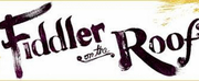 Tickets For The National Tour Of FIDDLER ON THE ROOF On Sale This Monday